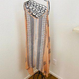 REBELLION Maxi Dress size M